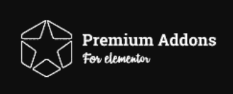 10 Elementor Addons Compared! Find Which Have Oustanding Value!