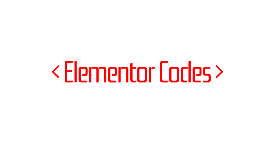 Sticky Elementor Logo Changes Color On Different Backgrounds 2
