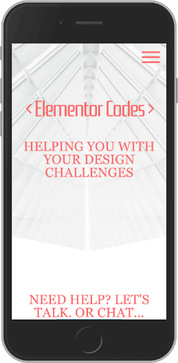 Awesome Elementor Hover Popup Technique