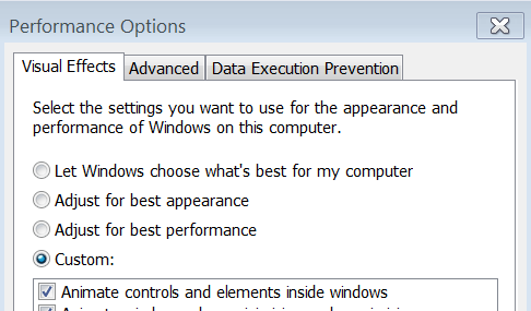 The Problems with Elementor Pro Pop Ups