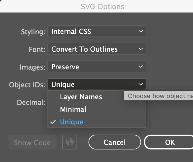 How To Successfully Import Adobe Illustrator SVGs Icons In Elementor